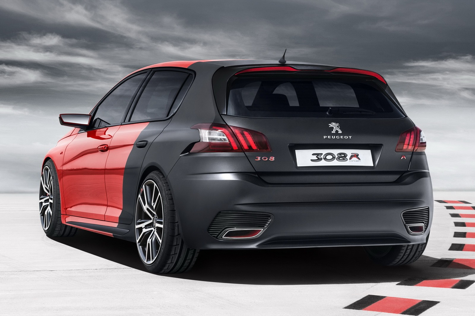 119486196338936663 moreover Check out the vyrus 984 c3 2v what do you think additionally Peugeot 308 R Concept Revealed 16 Turbo With 270 Hp Manual And Lsd 65766 likewise Overview likewise Mercedes Amg Gt Four Door 2019 Mercedes Cls Imagined Video. on rc electric motorcycle
