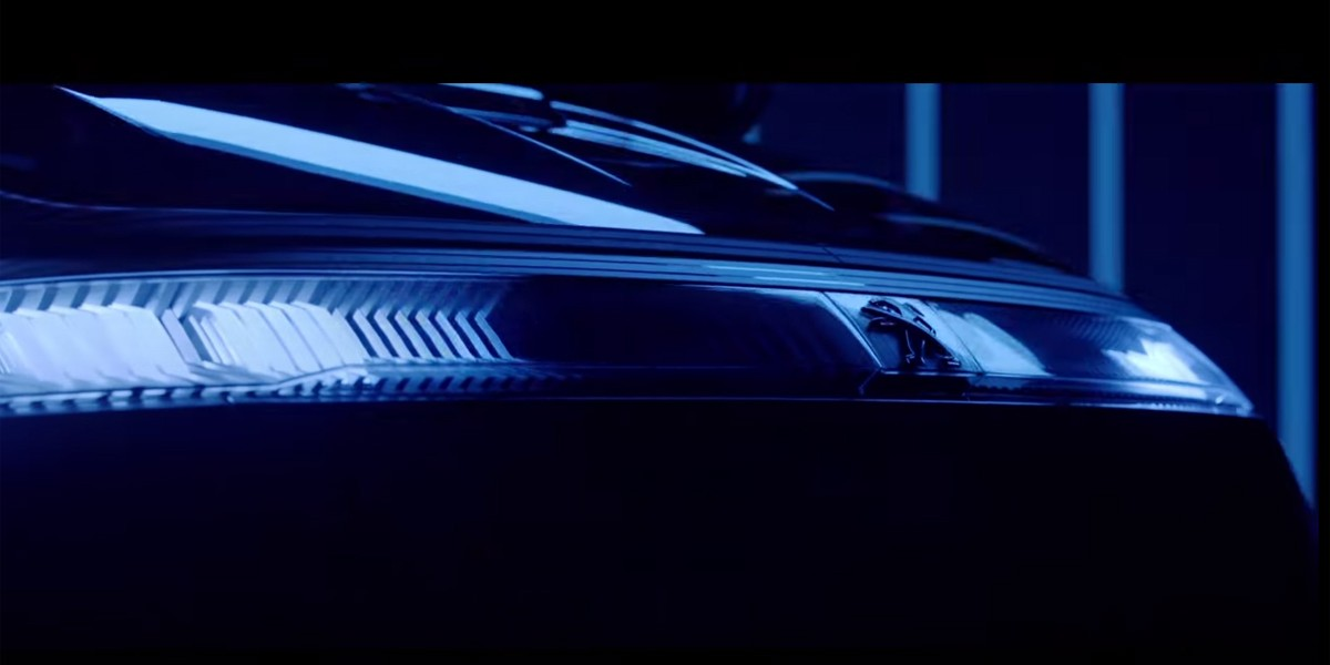 2018 - [SsangYong] e-SIV Concept Peugeot-fractal-is-a-very-promising-futuristic-concept-that-leaves-us-guessing-video_1