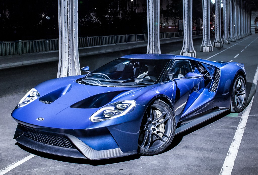 SUPERCAR - lucky acoustic version - video dailymotion