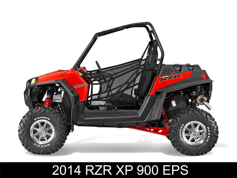 2015 rzr 900 issues autos post. Black Bedroom Furniture Sets. Home Design Ideas