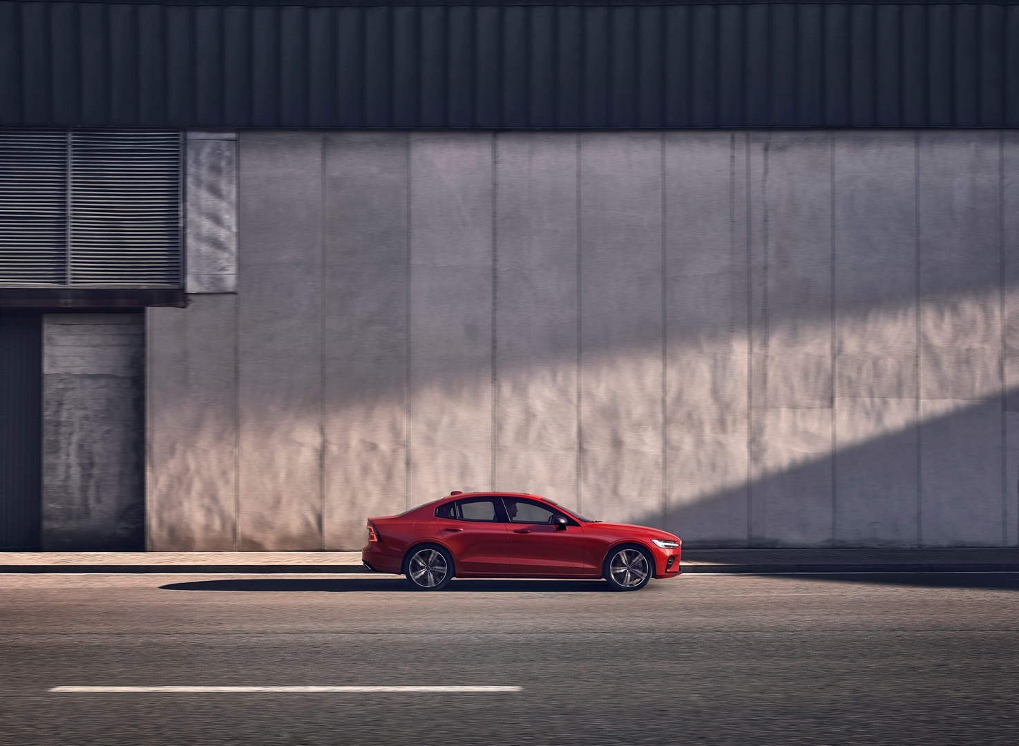 Polestar Software Upgrade For AWD Volvo Models Promises More
