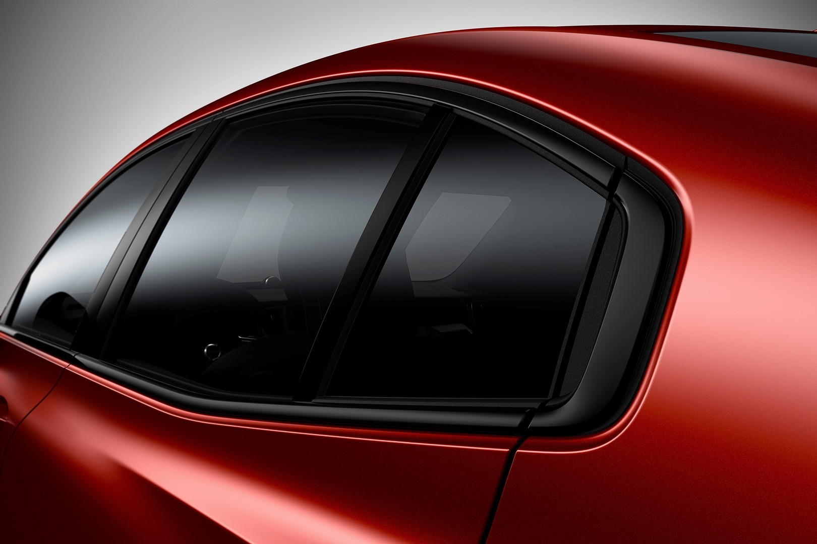 Polestar Software Upgrade For AWD Volvo Models Promises More Rear