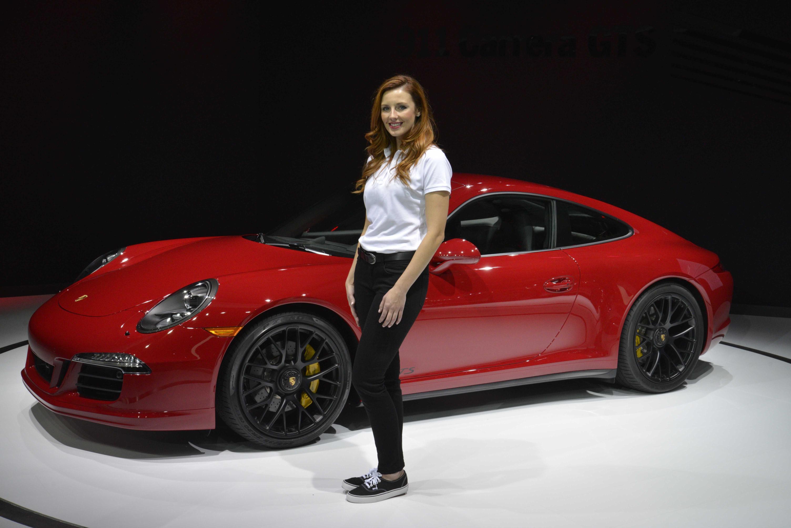 porsche carrera gt uae html with 2015 Porsche 911 Carrera Gts Revealed on Red Porsche together with Porsche Stinger Price besides Ferrari Wallpapers Hd additionally 2014 Nissan Gt R 166289 moreover Porsche 2015 Price In Uae Auto Car Specs.