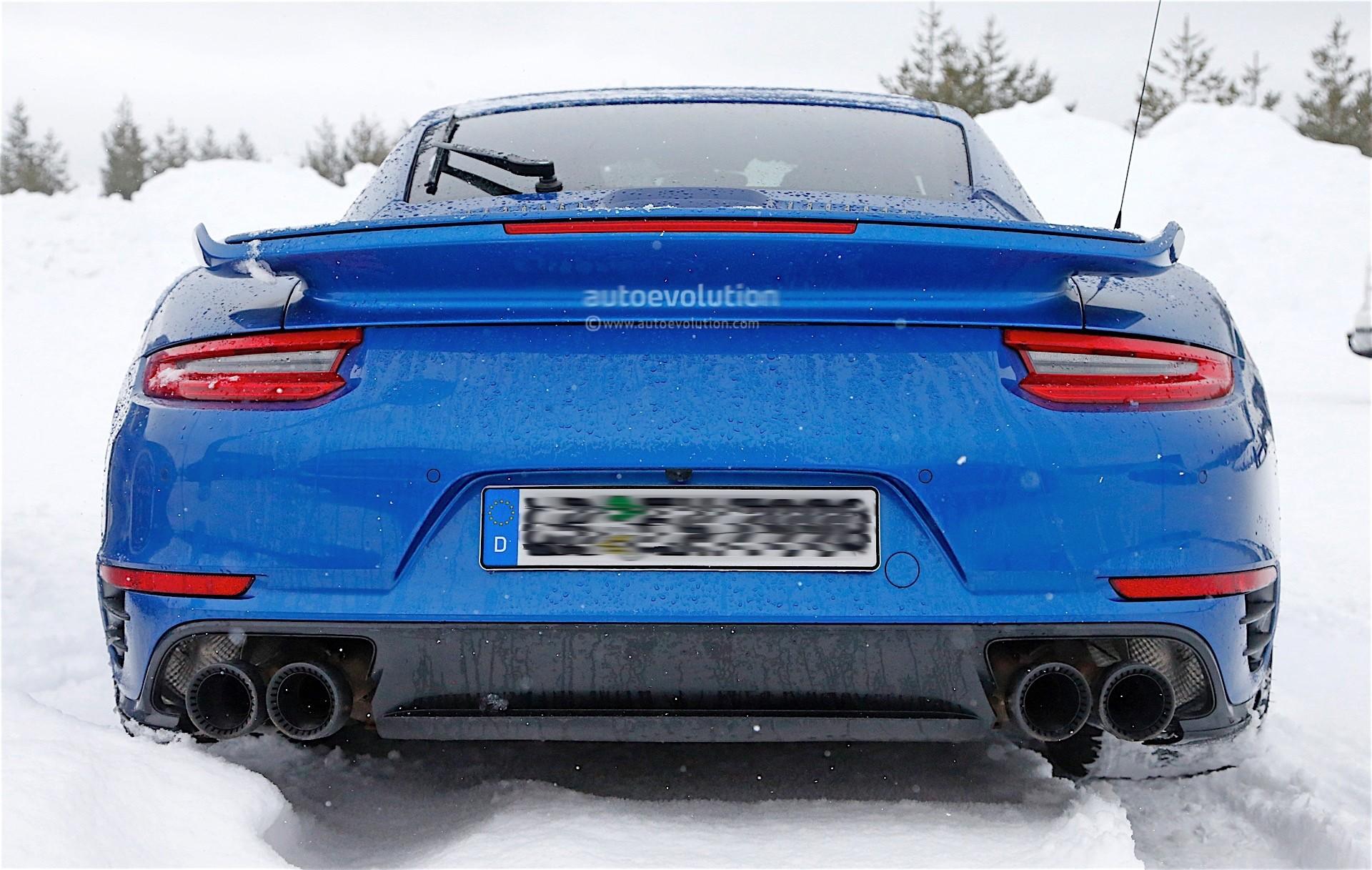 porsche-911-gt2-what-we-know-so-far_1 Stunning Porsche 911 Gt2 Body Kit Cars Trend