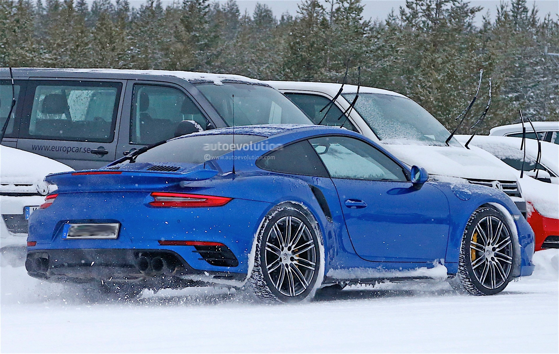 porsche-911-gt2-what-we-know-so-far_13 Interesting Porsche 911 Gt2 and Gt3 Cars Trend