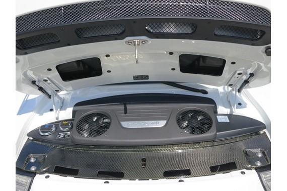 Audi a4 30 tdi quattro 300 bhp
