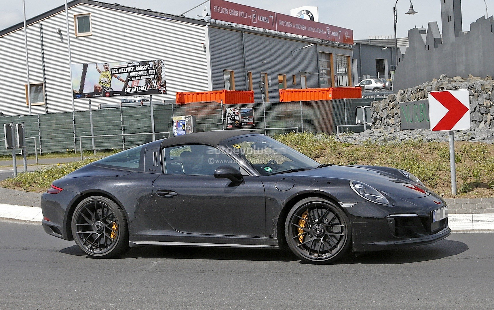 2017 Porsche 911 Targa Gts 9912 Spied Near The Nurburgring 107552 besides 2017 Porsche 911 Targa Gts 9912 Spied Near The Nurburgring 107552 likewise 2017 Porsche 911 Targa Gts 9912 Spied Near The Nurburgring 107552 as well  on 2017 porsche 911 targa gts 9912 spied near the nurburgring 107552