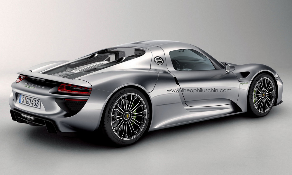 porsche-918-coupe-with-gullwing-doors-re