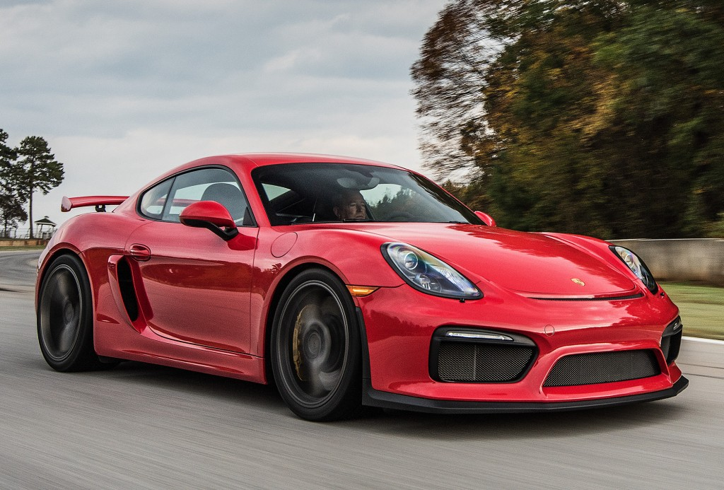 2018 porsche cayman gt4. simple gt4 porsche cayman gt4 on 2018 porsche cayman gt4 a