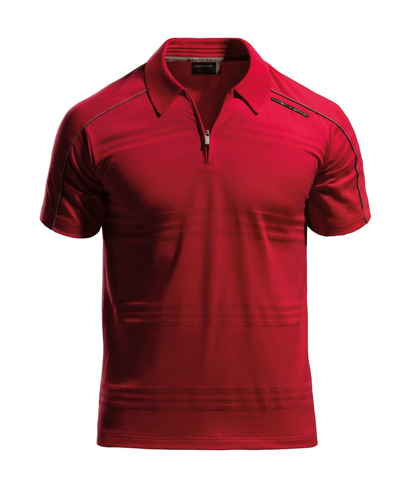 550865e49 Polo Shirts - For Him - Home - Porsche Driver's Selection