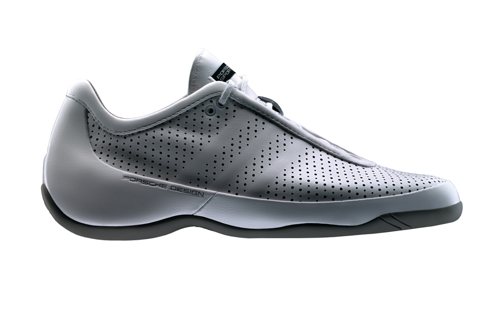 Adidas Golf Shoes Porche