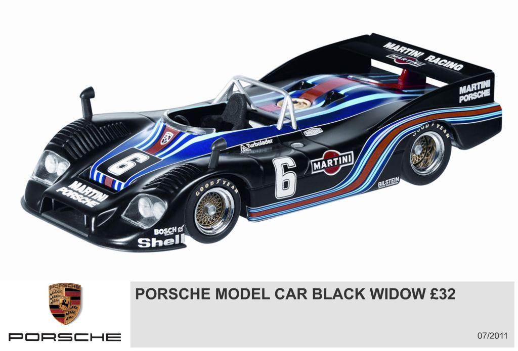 porsche design driver 39 s selection brings martini racing to. Black Bedroom Furniture Sets. Home Design Ideas