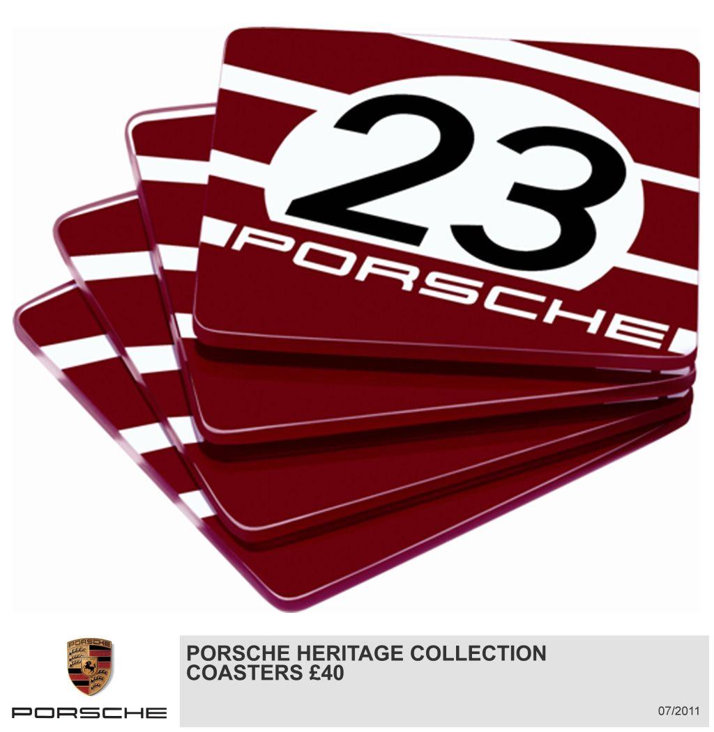 629c99f29 Porsche Martini Racing Polo Shirt
