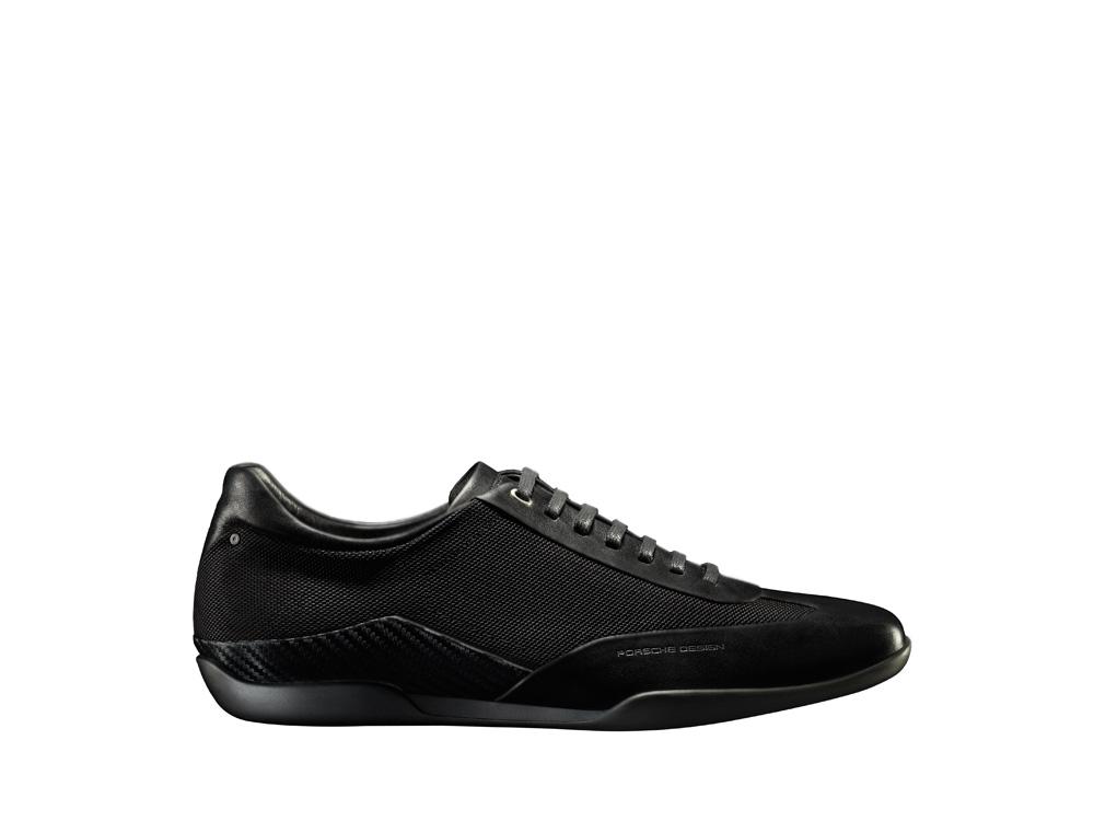 Porsche Design Released Men S Shoes Collection Autoevolution