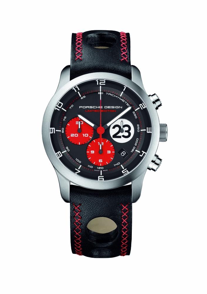 porsche design unveils dashboard le mans 1970 le watch. Black Bedroom Furniture Sets. Home Design Ideas
