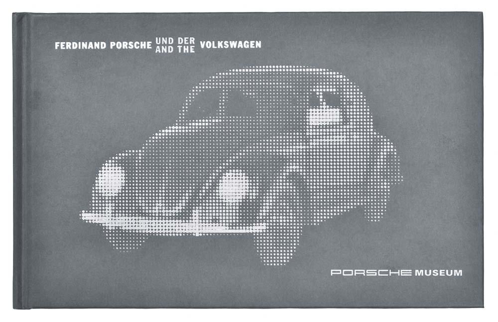 Porsche Museum Shop Expands Product Range - autoevolution