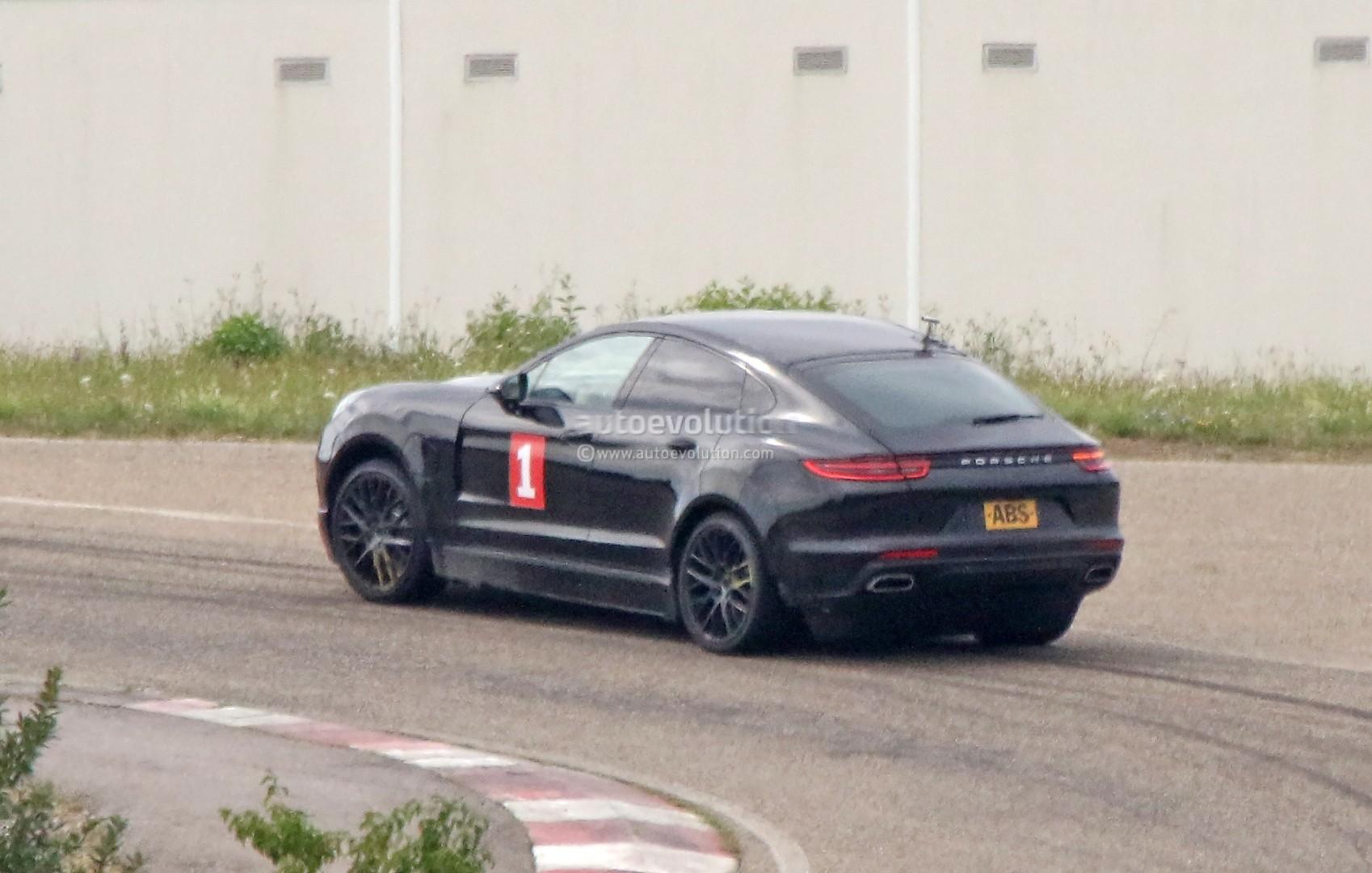 porsche-sahara-suv-coupe-makes-spyshot-debut-as-lifted-panamera-test-car_4