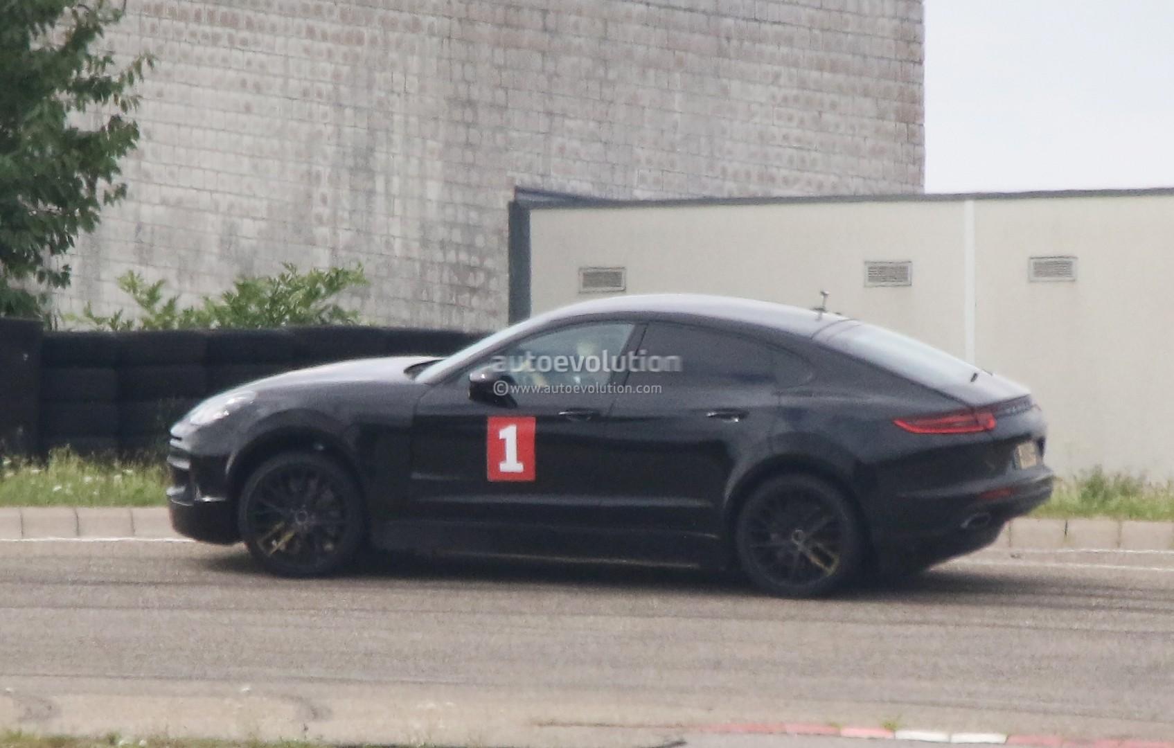 porsche-sahara-suv-coupe-makes-spyshot-debut-as-lifted-panamera-test-car_7