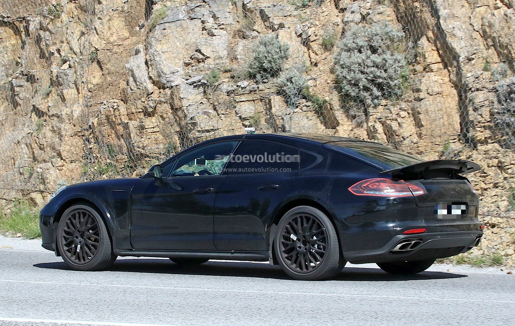 Porsche also Porsche Cayenne Gts further Maxresdefault furthermore Possible Porsche Panamera Based Coupe Spied For The First Time further Porsche Cayenne Gts X Wallpaper. on porsche 928 gts