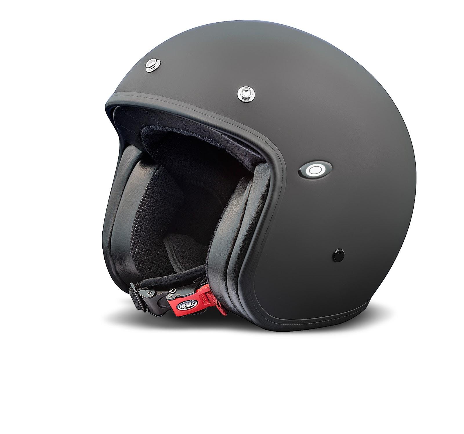 Helmets | Filipacchi