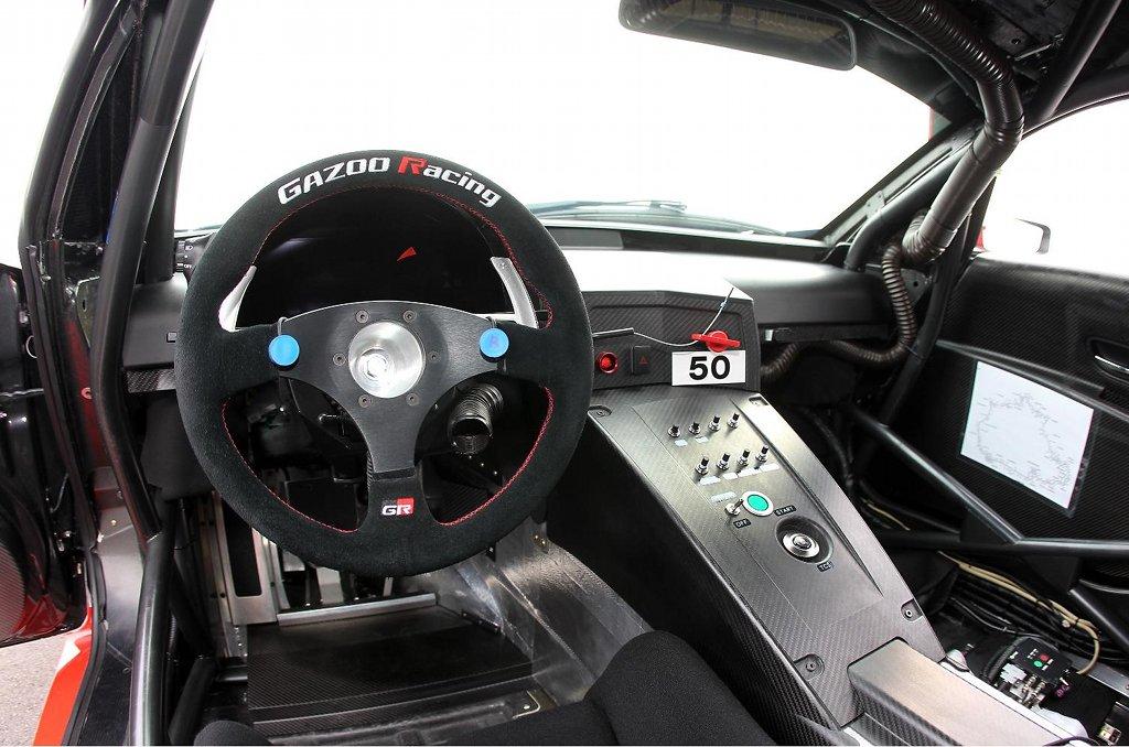Vwvortex Com Race Car Interiors Motivation