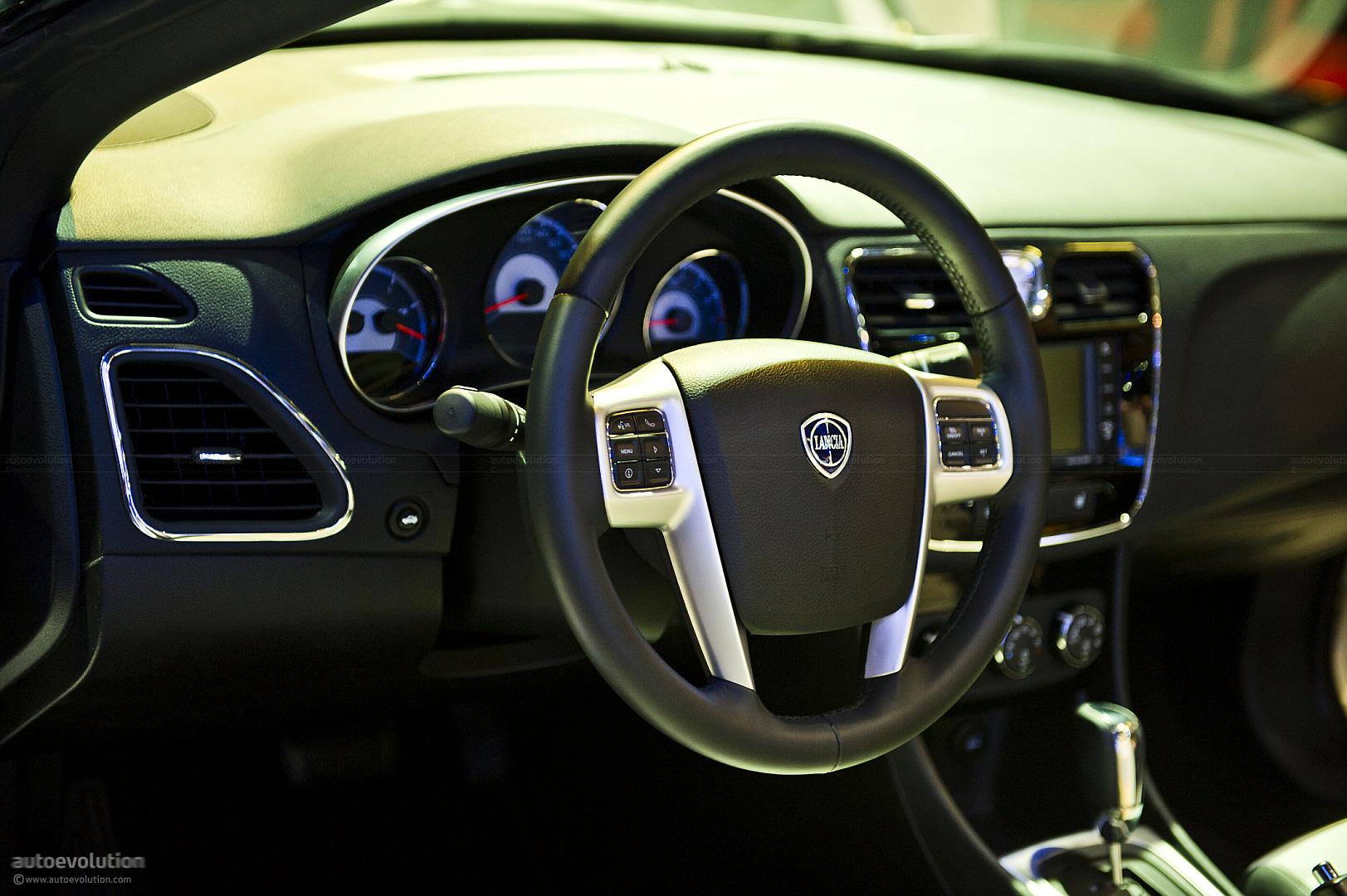 https://s1.cdn.autoevolution.com/images/news/gallery/production-lancia-flavia-cabrio-to-debut-in-geneva_10.jpg