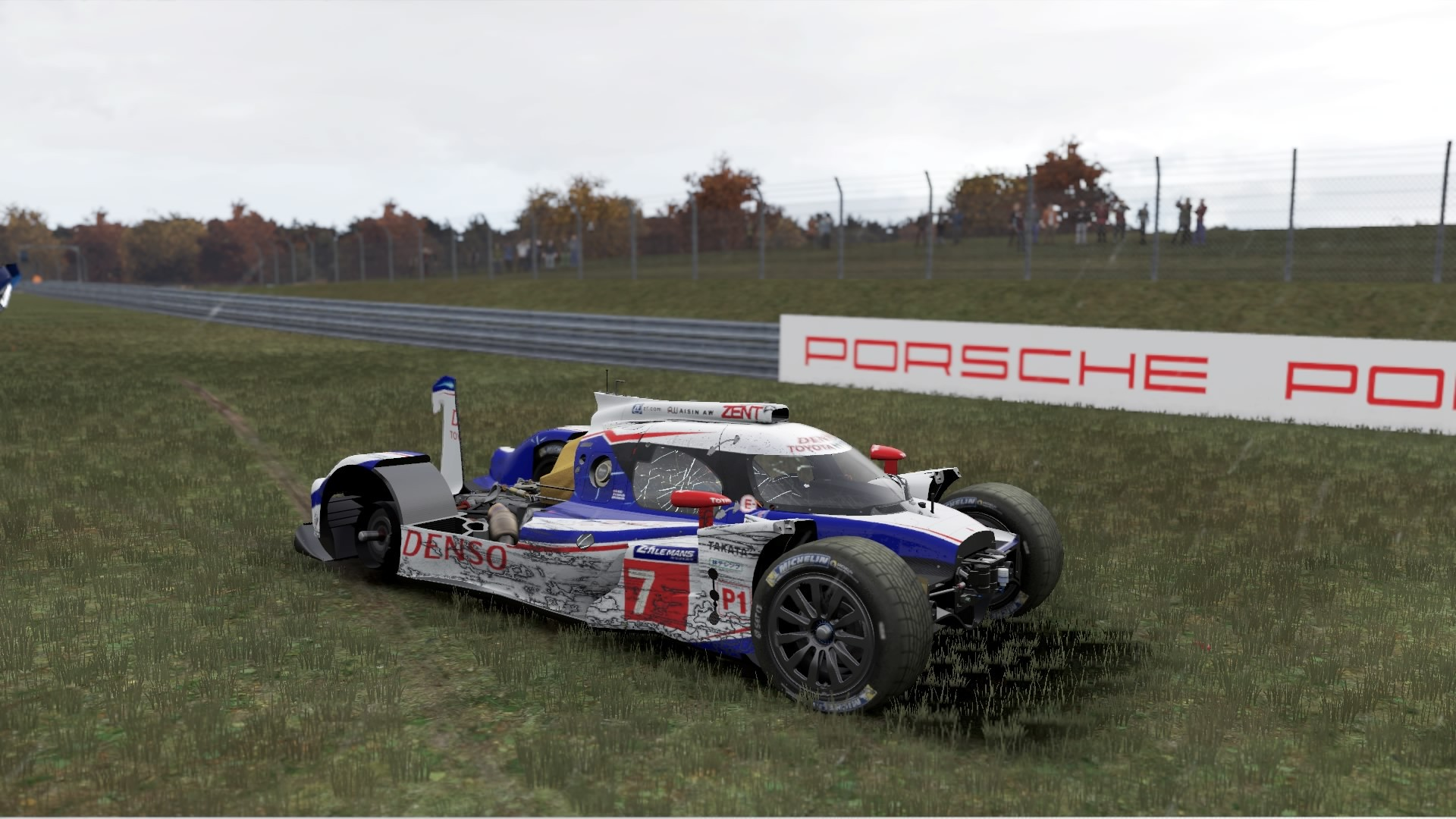 Project CARS 2 - Everything You Need To Know - autoevolution