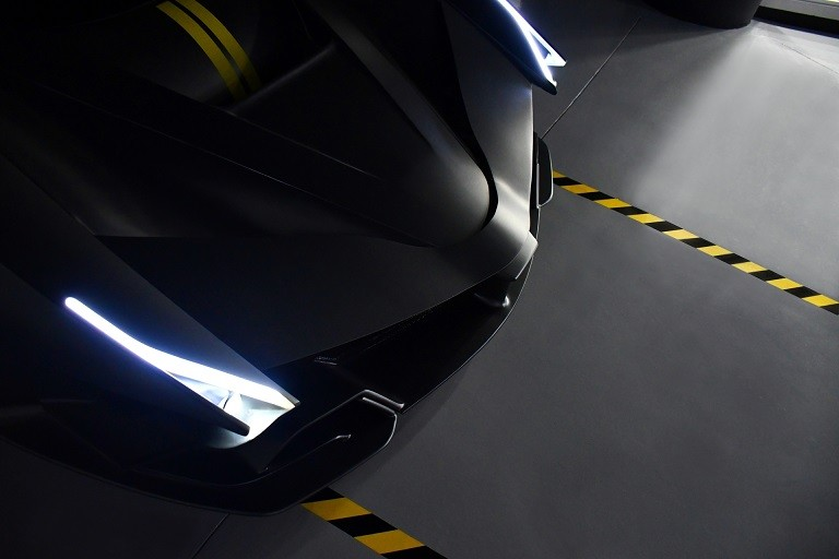 [Actualité] Les petits constructeurs et les artisans  - Page 43 Project-chaos-twin-turbo-v10-ultra-car-with-3000-hp-teased-comes-from-greece_8