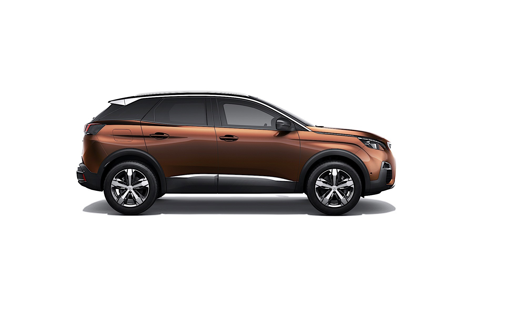 psa citroen 2018-6-7  introduction psa is one of the top six car makers in europe it sells cars in 2 brands - peugeot and citroen - which utilize high level of common platforms and parts but use different styling and packaging to distinguish.