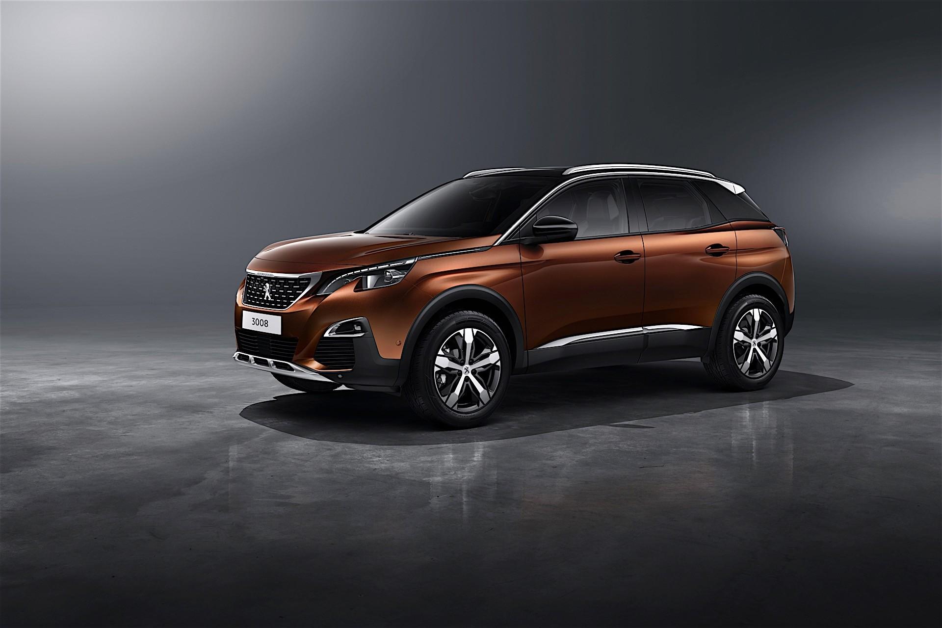 Psa Peugeot Citroen : psa peugeot citroen will test fully autonomous vehicles in singapore autoevolution ~ Medecine-chirurgie-esthetiques.com Avis de Voitures