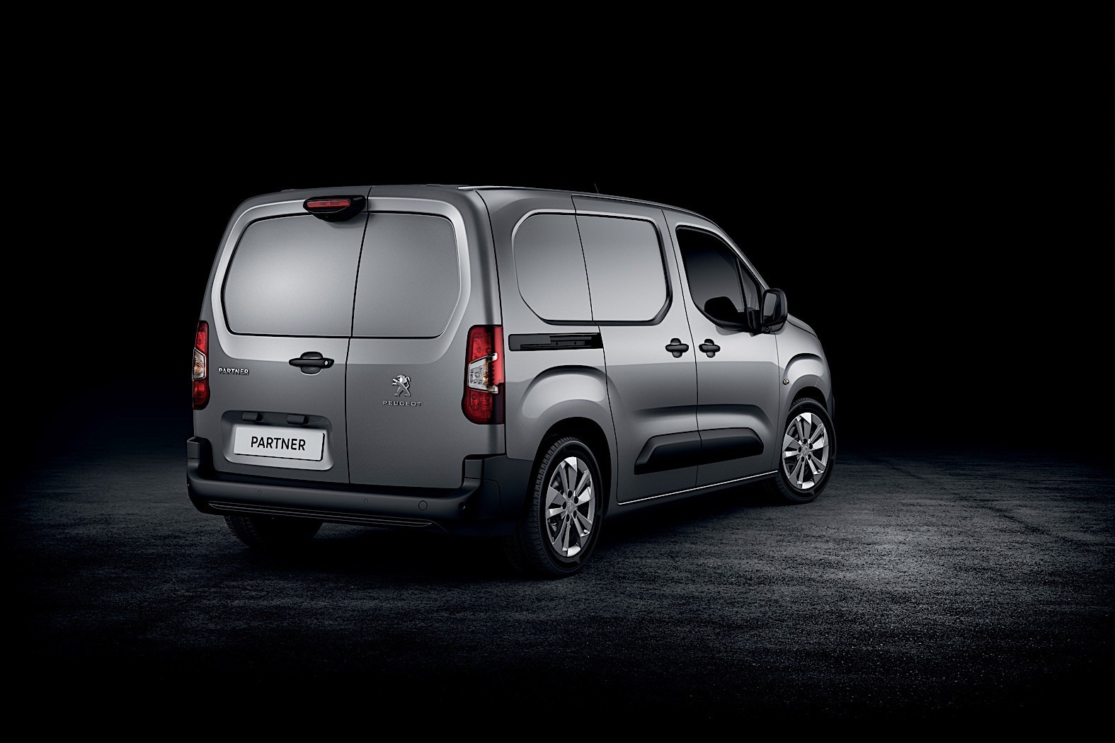 All Car Brands >> PSA Unveils New Opel Combo, Peugeot Partner, Citroen Berlingo - autoevolution