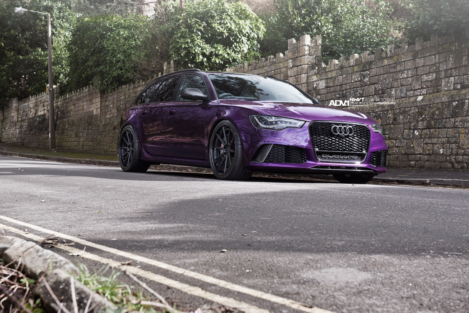 Audi S Plus furthermore Sr Project Phantom Audi R On Pur Wheels Photo Gallery moreover Audi A L Rear End additionally Infiniti Q T besides Audi City Berlin Uai X. on 2015 audi a8