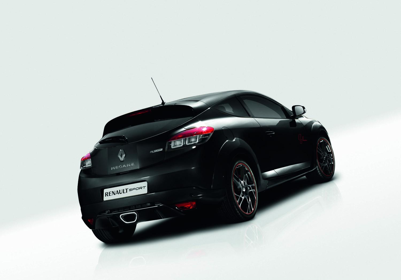 Renaultsport megane 265 deals