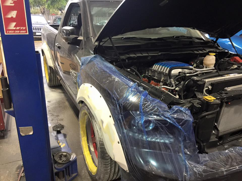 Dodge Ram in addition Dodge Ram together with Maxresdefault in addition Dodge W Power Ram Wd Short Bed One Owner Shop Truck All Original further Ram Hemi Swap. on dodge ram 1500 v8