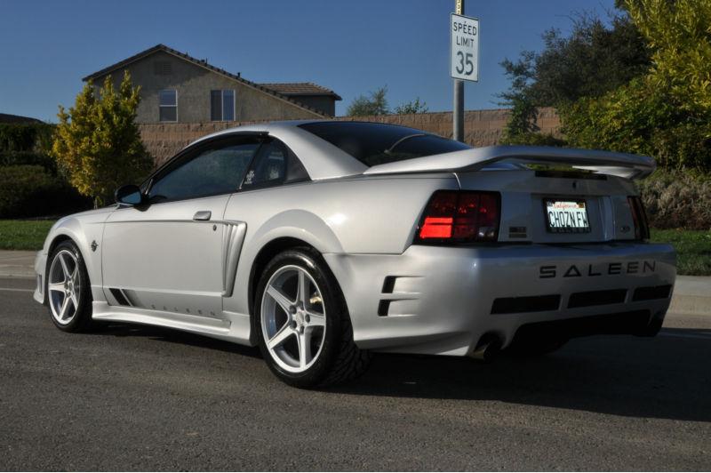 Shelby cobra kit car for sale on ebay 16