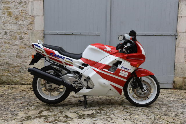 Rare motorcycles to sell at auction marathon next week for Valuable items to sell