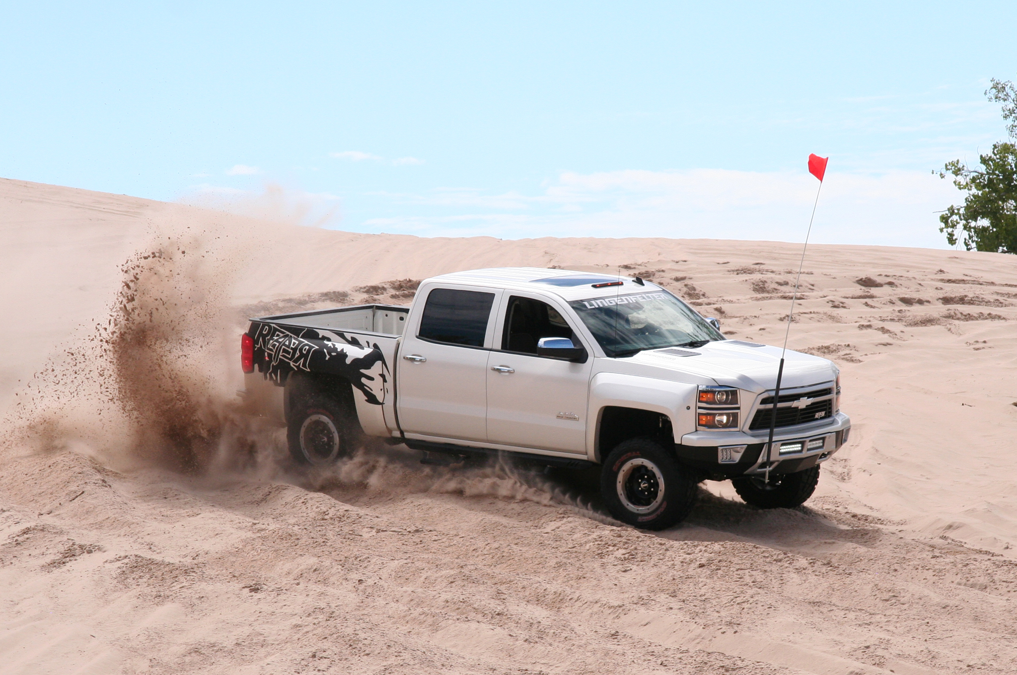 watch for silverado reaper walkaround chevrolet sale edition youtube