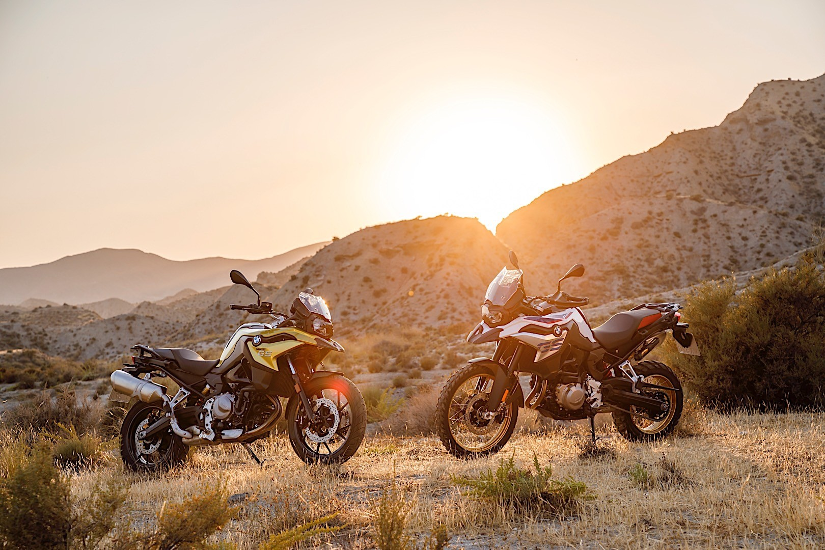 Bmw G310r Scrambler Shows Real Potential And Is A Feasible Project