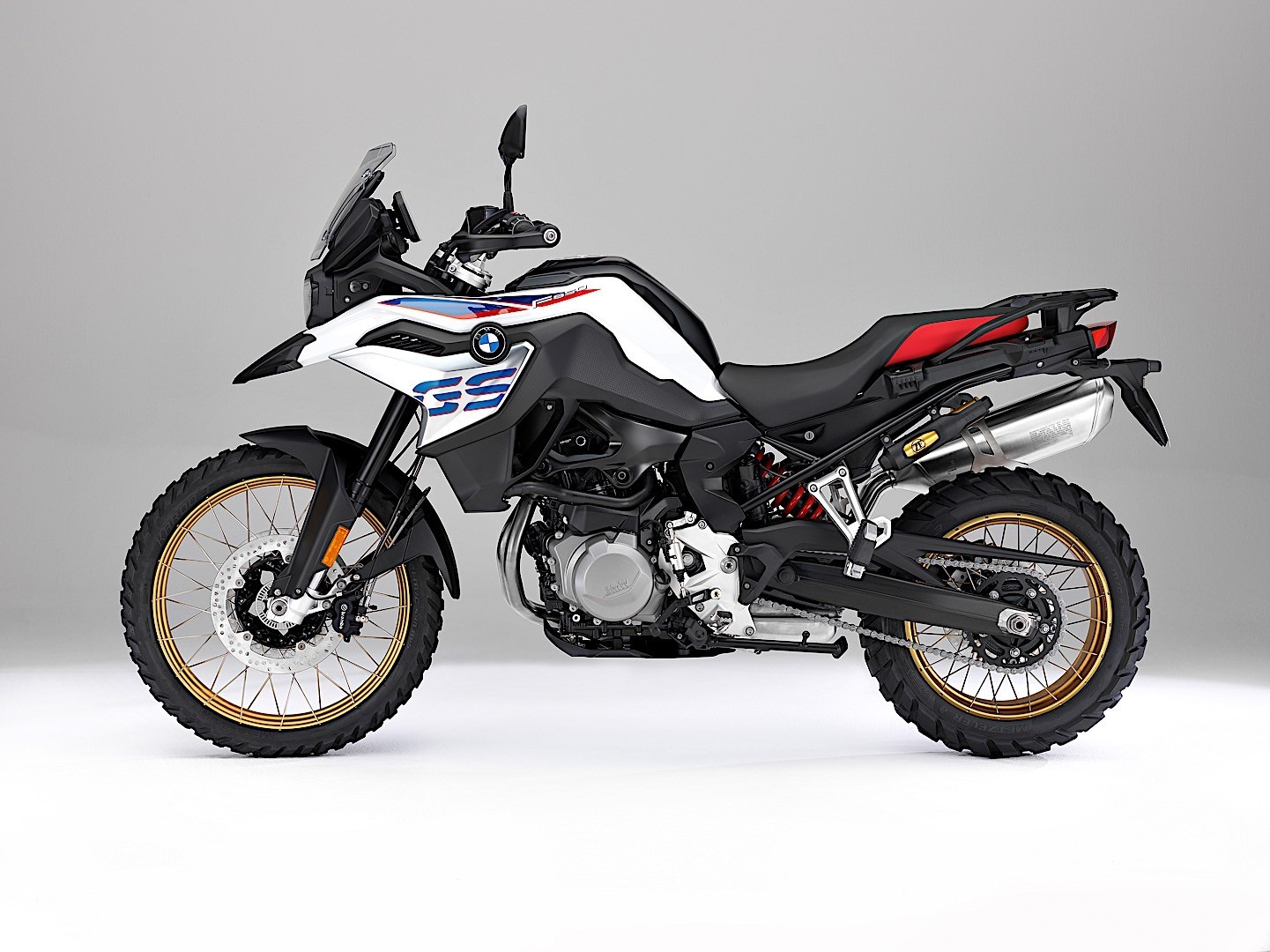 bmw g310r scrambler shows real potential and is a feasible. Black Bedroom Furniture Sets. Home Design Ideas