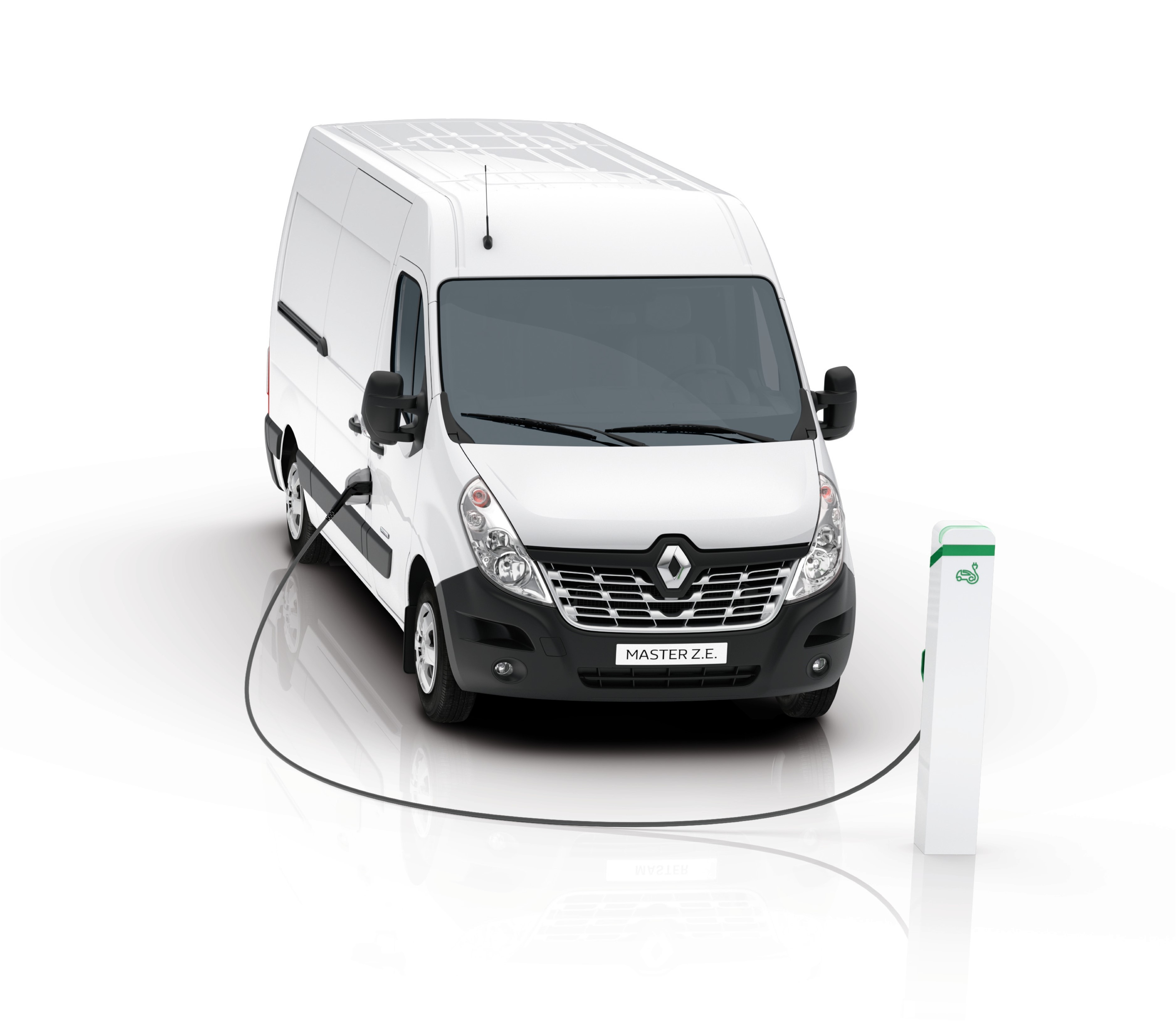 2010 - [Renault] Master - Page 8 Renault-adds-new-kangoo-ze-and-master-ze-electric-vans_5
