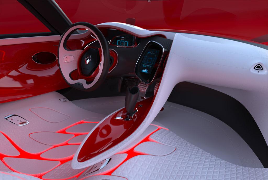 Superb Awesome Interior Car Design Ideas Contemporary Trends Ideas 2017