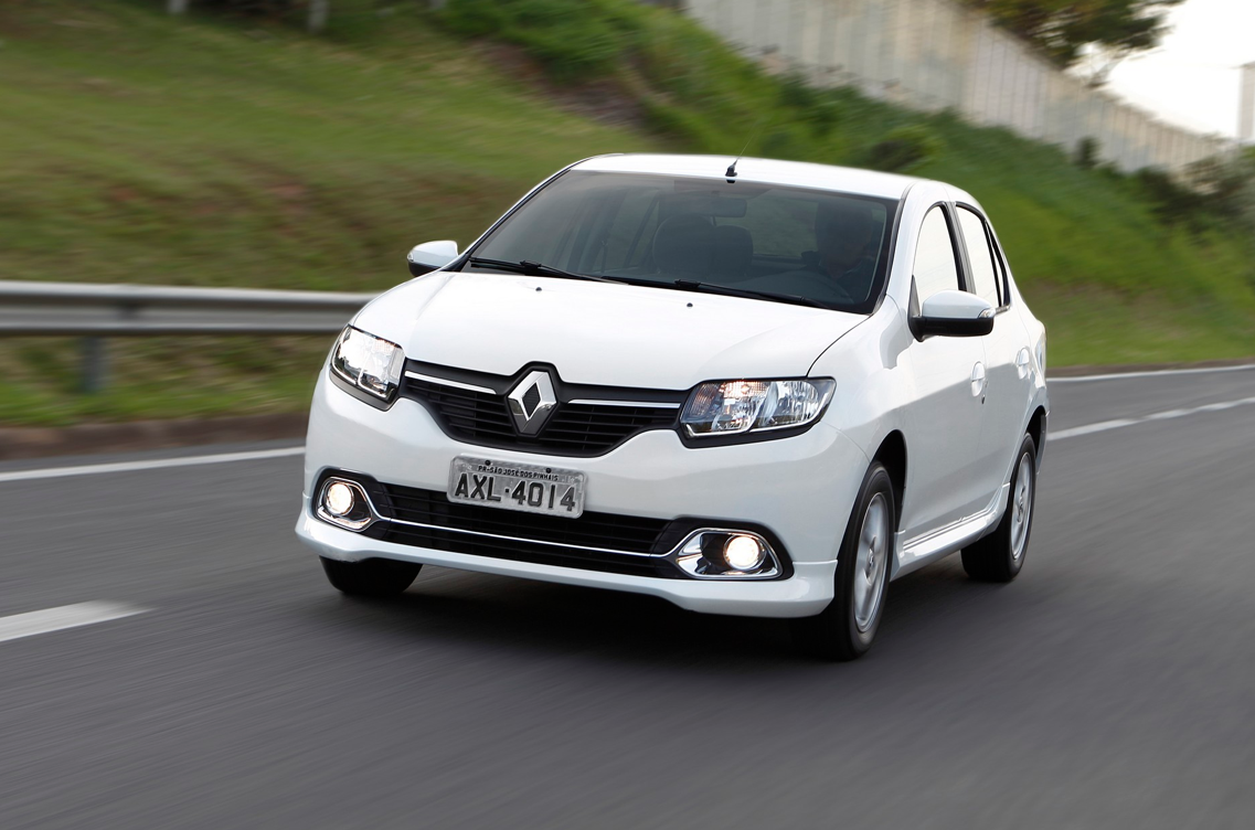 renault in brazil Renault aims to increase profitability by 50 per cent in five years and double   growth in emerging markets such as brazil and india would be.