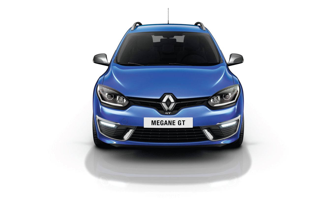 2014 renault megane facelift from story renault reveals 2014 megane