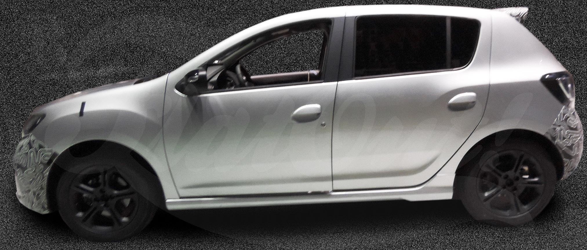 Image Result For Automotive Car Badgesa