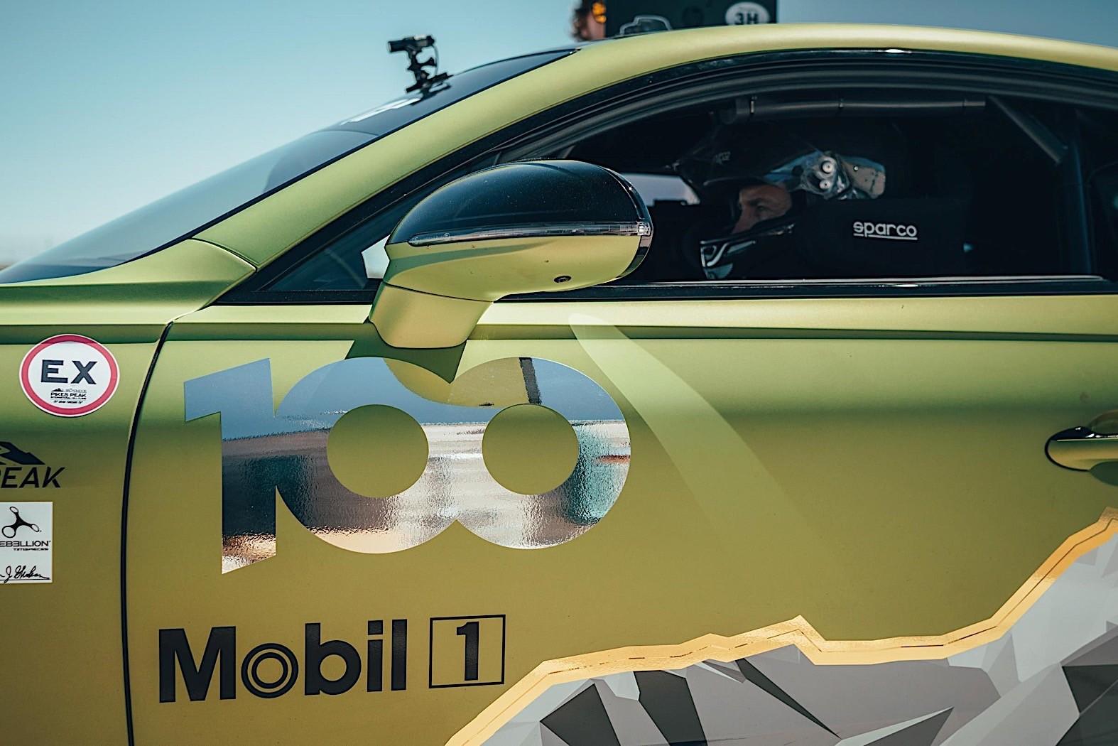 promo code 11fa2 3db09 ... Bentley Continental GT Pikes Peak · Michael Jordan