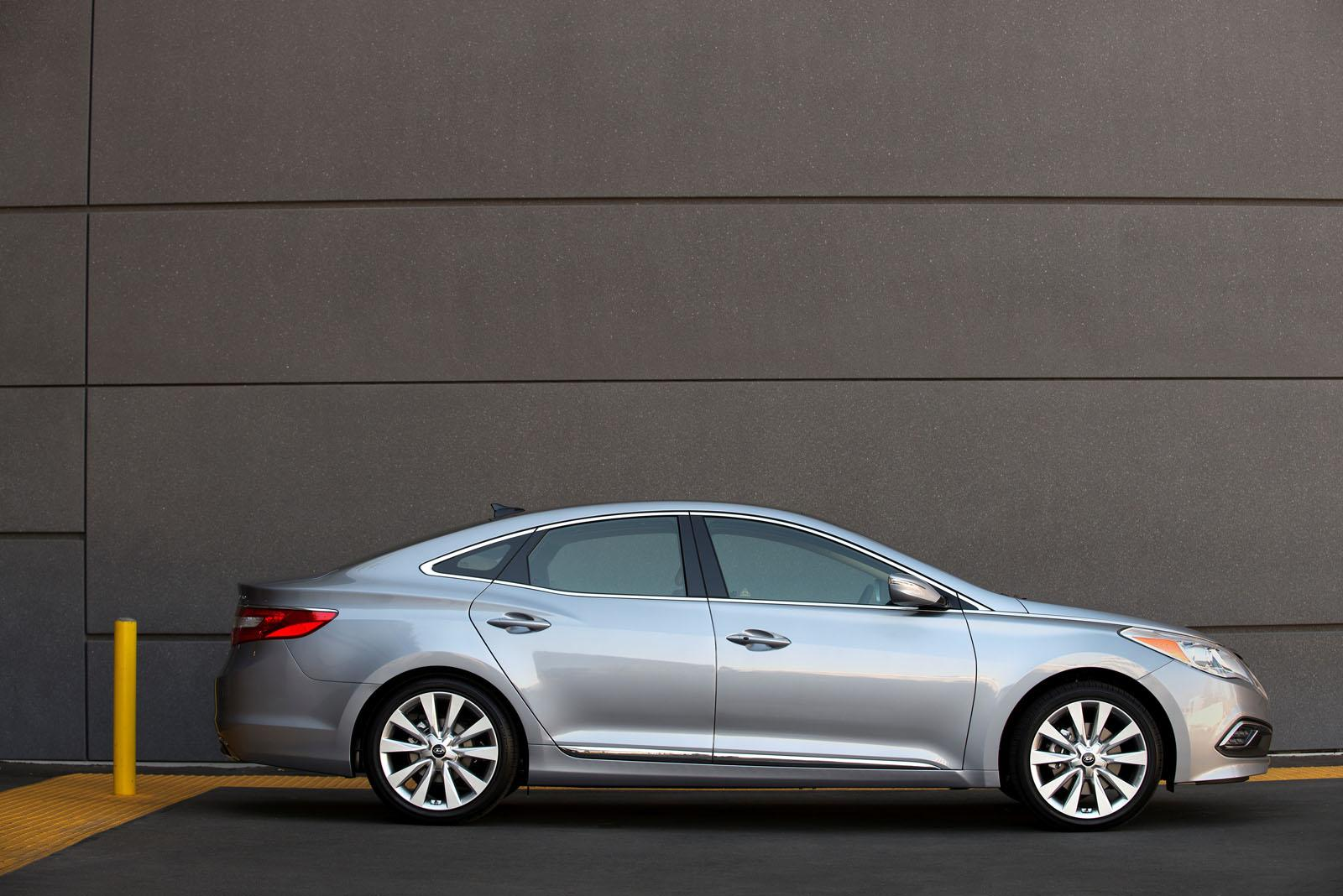 a hyundai car silver finance lease azera starlight ca new hemet used offers dealer is sale for and gosch