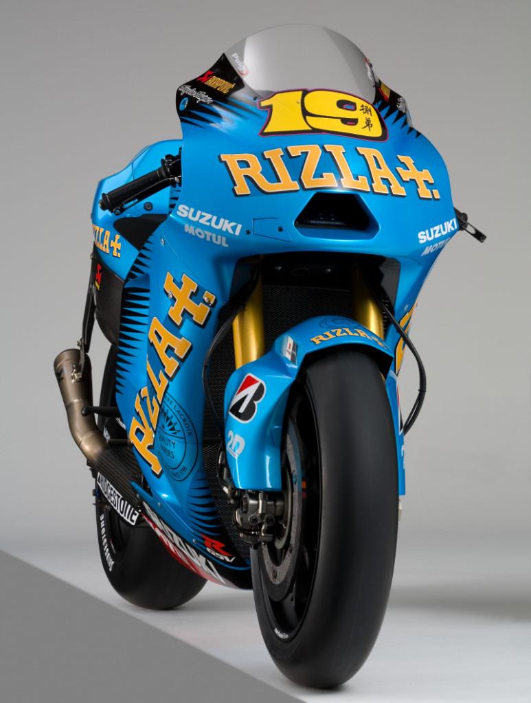 Rizla suzuki logo rizla suzuki motogp bike