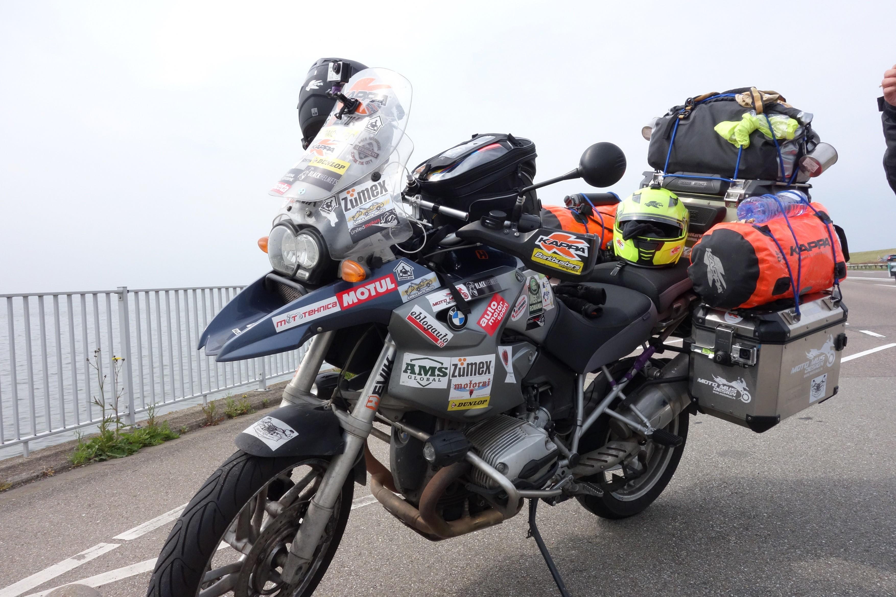 bmw r1200gs riders manual 2005