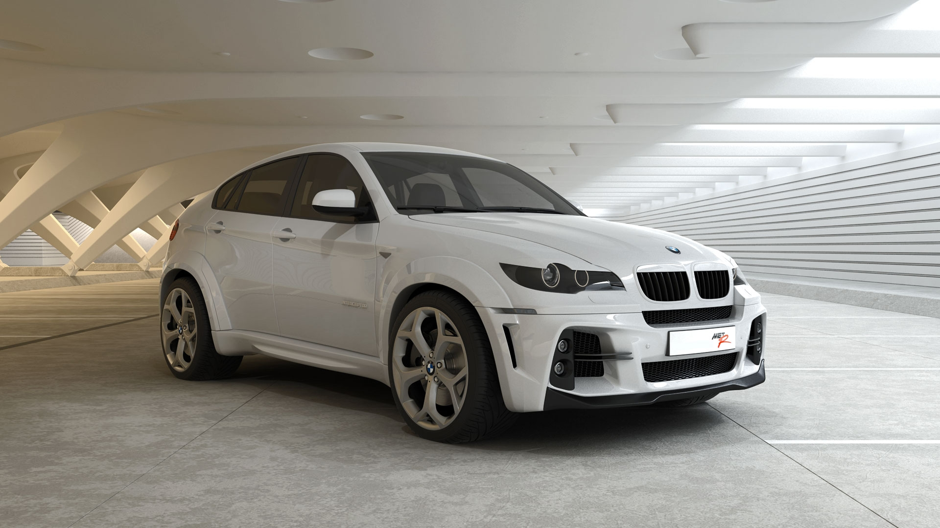 231 best dream cars bmw x6 images on pinterest bmw x6 bmw cars and dream cars
