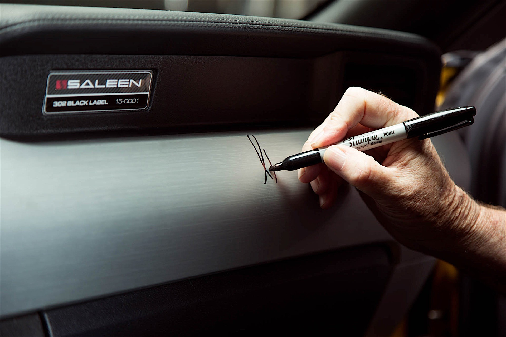Gmac Car Finance Reviews